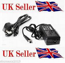 For HP Compaq Laptop Adapter Charger 6910P 6930PHP 8510P 8510W 8710P 8530P 8710W