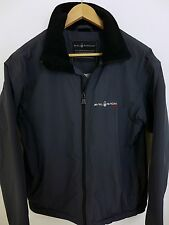 FB13 Men Sail Racing The Spray Spec Gore-Tex Outerwear Waterproof Jacket Size L