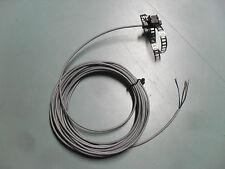 FESTO Näherungsschalter Reedkontakt 530491 E613 mit Kabel 5 m