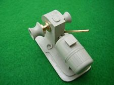 Deck Winch in 1/24th Scale.    Model Boat Fittings.