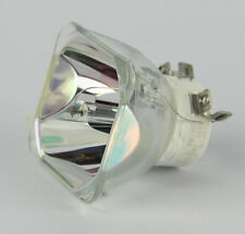 Original Projector Lamp Bulb For SONY LMP-H230 VPL-VW300ES VPL-VW350ES