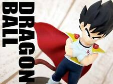 Dragon Ball Super DBZ Child Vegeta Banpresto Ichiban Kuji figurine figure Japan