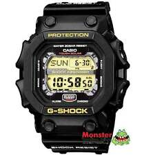 AUSSIE SELLER CASIO GENTS G-SHOCK GX-56-1B 200M 12 MONTH WARANTY