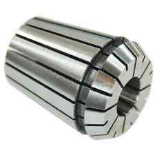 Vertex ER25 M12 Tap / Tapping Collet Industrial Quality