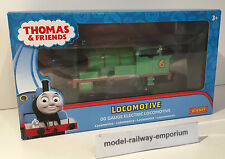 Hornby ~ R9288 - THOMAS COLLECTION - *PERCY* - NEW RELEASE - BRAND NEW