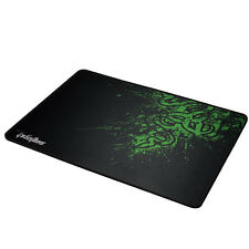 300*250*2mm Professional Game Rubber Mouse Mat Pad Medium Control Edition Locked