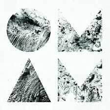 of Monsters and Men - Beneath The Skin (NEW CD)