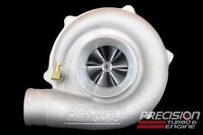 PTE 5858 Billet Precision Turbocharger, 620hp  turbo Ball Bearing 5857 CEA