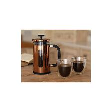 La Cafetiere Pisa Cafetiere Copper 3 Cup 5164821