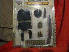 Ultimate Soldier Viet Cong Main Force Uniform and accessories