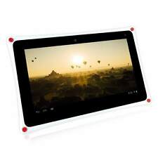 "16GB 10.1"" Android OS Quad Core Tablet HDMI Dual Camera WIFI Bluetooth"