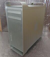 Apple Mac Pro 2009 - Model A1289 Quad-Core 2.8 Ghz 32GB RAM 2TB 1GB Video Card