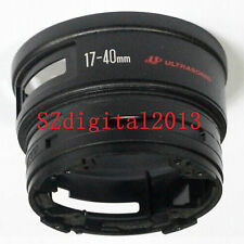 NEW Zoom Lens Barrel Ring For CANON EF 17-40mm 1:4 L USM ⌀77mm Repair Part