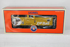 Lionel #29725 CP RAIL EXTENDED VISION CAB.