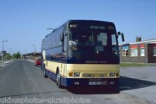 Northern Bus, Anston 463 D43BRS ORIG.D57XSS Bus Photo