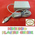 Official Nintendo AC Adapter Charger for 3DS, 3DS XL, DSi, DSi XL 2DS BRAND NEW