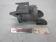 1994 Kawasaki Tandem Sport 650 Jet Pump Housing