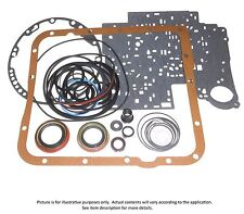 SMS Germany 0507226 Overhaul Kit  722.6 96-17