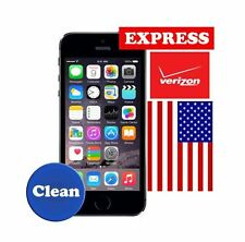 Entsperrung Entsperrung Liberar Fabrik Entsperrung ALL IPHONE VERIZON CLEAN