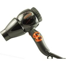 COLLEXIA ULTRA COMPACT 3 SPEED HAIR DRYER DOUBLE POWER TECHNOLOGY