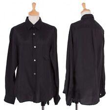 robe de chambre COMME des GARCONS Cupra Shirt Size About  S(K-46567)