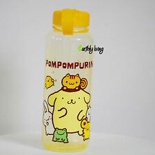 New Year Xmas Chrismas Gift Sanrio PomPompurin Hello Kitty  water bottle flask