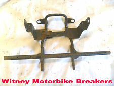 HONDA HEADLIGHT BRACKET HEADLAMP MOUNT HEAD LIGHT LAMP ? CB750 CB 750F 750K ?