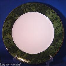 Sakura (Hallmark) Juliana Chop Plate/Round Platter