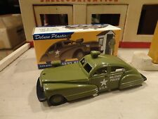 20036 Dimestore Dreams US Army Military Police