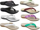 Orthaheel Orthotic Womens Sonoma Thongs All Orthotics Sizes & Colours Available