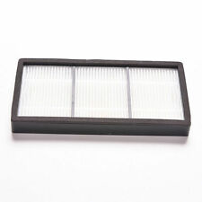 HOT Hepa High-Performance Filters for iRobot Roomba 800 900 series 980 870 880 T