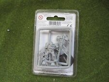 Space Wolves Iron Priest - NIB New NoS - Finecast - Warhammer 40k Army