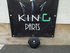 BMW 3 SERIES E90 E91 DRIVER AIRBAG COVER STEERING WHEEL AIR BAG COVER
