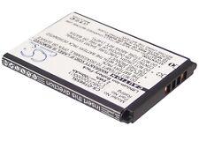 Li-ion Battery for Alcatel OT-665X CAB22B0000C1 CAB22D0000C1 One Touch 356 OT-35