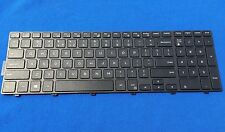 New for Dell Inspiron 15 5542 5545 5547 3541 3542 US keyboard MP-13N73U4-442