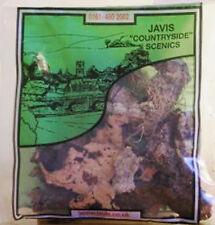 Javis JSLIV Cork Slivers for Model Scene Rock Faces New Std Bag - 1st Class Post