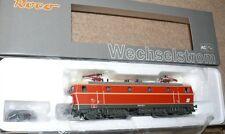 S27  Roco 78421 E Lok Reihe 1044 der ÖBB  A/c f. Wechselstrom  ungenutzt
