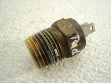 Polaris Scrambler 400 Quad #6052 Radiator Temperature Switch