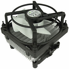 Gelid Solutions Siberiano Pro Quiet Cpu Cooler Amd Fm2 (+) / Fm1/am3 (+) / Am2 (+) / 939