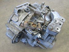 GVT GTI 6 Gang Schaltgetriebe Getriebe 2.0TFSI VW Golf 5 Jetta EOS 43Tkm!!