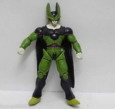 """#ds2~ Dragonball Z DBZ Bandai Ultimate Collection cell action figure 4"""""""