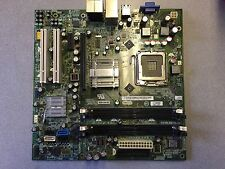 Dell Inspiron 530 RY007 0RY007 LGA 775 MOTHERBOARD Fully Tested