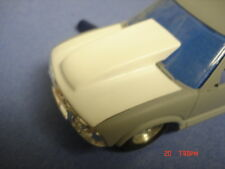 AMT 1/25 94 S10 Pick Up and Blazer Resin Cast Big Cowl Hood