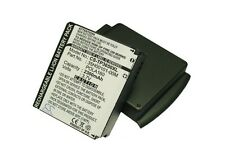 NEW Battery for HTC P3650 Touch Cruise 35H00101-00M Li-ion UK Stock