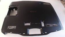 EPSON  EH-TW9000 H399B SPARE PART PIECE DE RECHANGE COQUE HAUT  COVER TOP