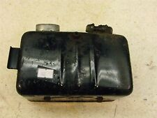 1965 yamaha y26 ym2c 305 y382~ air filter cleaner element box