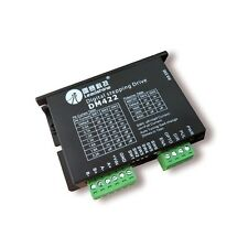 Leadshine mini 2 Phase DM422 2.2A 1-axis Stepping Motor Driver