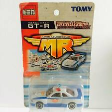 Tomy Tomica Nissaa Skyline GT-R ( Magnum Rescue ) - Hot Pick