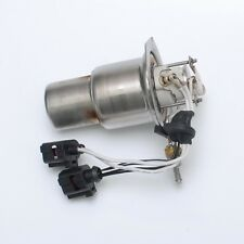 Burner for Webasto Thermo Top V diesel with solenoid valve and round-squar conn.