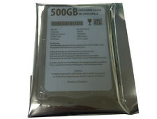 "New 500G 8MB Cache (7mm) SATA6Gb/s 2.5"" Internal Hard Drive for Laptop & Macbook"